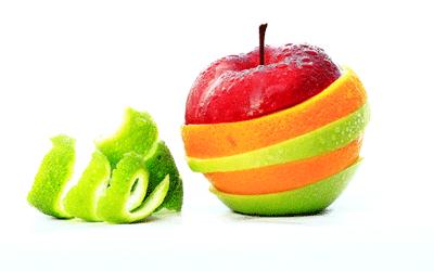 Dekang Fruit Mix E-Liquid | E-Juice