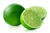 Dekang Lime E-Liquid | E-Juice