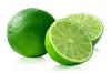Dekang Lime E-Liquid | E-Juice