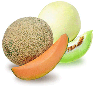 Dekang Melon E-Liquid | E-Juice