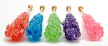 Dekang Rock Candy E-Liquid | E-Juice