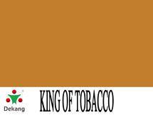 Dekang King of Tobacco E-Liquid | 10mL