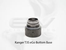 Kanger T3S eGo Bottom Base (No Head)