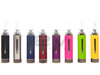 Kanger MT3S eGo Bottom Coil Clearomizer