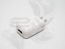 Kanger E-Smart 510 USB Wall Adapter