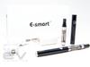 Kanger E-Smart 510 Clearomizer Starter Kit Black