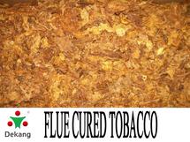 Dekang Flue Cured Tobacco E-Liquid | 10mL