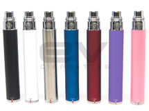 eGo Twist (Clone) 650mAh Variable Voltage Battery