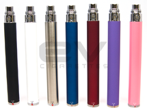 eGo Twist 1100mAh Variable Voltage Battery