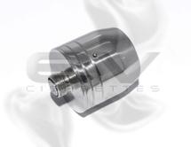 iGo-L Rebuildable Dripping Atomizer