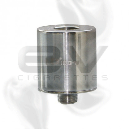 iGo-W Rebuildable Dripping Atomizer