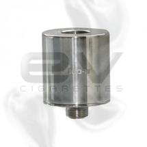 iGo-W Rebuildable Dripping Atomizer