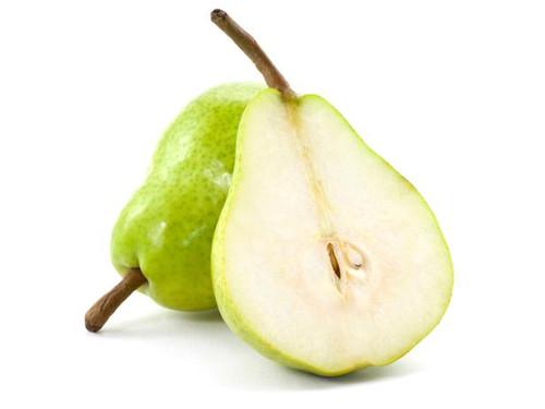 Dekang Pear E-Liquid | E-Juice
