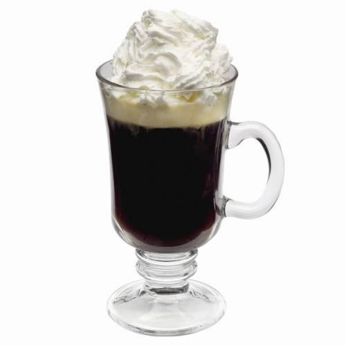 Dekang Irish Coffee E-Liquid | E-Juice