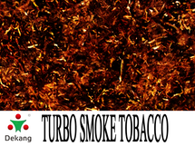 Dekang Turbo Smoke Tobacco E-Liquid | 10mL