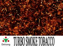 Dekang Turbo Smoke Tobacco E-Liquid | 10mL