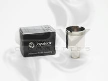 Joyetech ECA - eVic Changeable Atomizer Head Housing