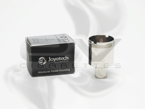 Joyetech ECA - eVic Changeable Atomizer Head Housing