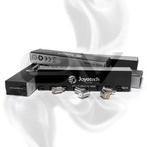 Joyetech eGo-C | eVic ECA Atomizer Head Replacements (5pcs)