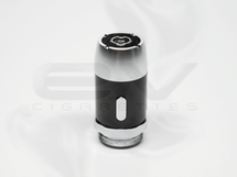 Joyetech eVic v2 Control Head (Two Screws)