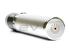 Joyetech eVic v2 Control Head Starter Kit Bottom