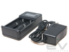 Efest LUC Smart LCD Battery Charger