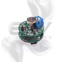 Smoktech Kick Variable Wattage Module