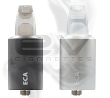 Joyetech ECA Kit - eVic Changeable Atomizer ( Type B )