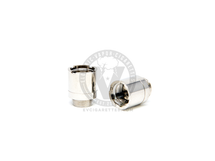 Thread Adapter | 510 to 510