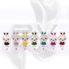 Bunny Rabbit Drip Tip for 510 | 808D-1 | 901