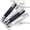 Innokin iTaste VV 3.0 Intelligent Battery - Black, White, Chameleon & Pearl Chrome