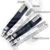 Innokin iTaste VV 3.0 Intelligent Battery - Black, White, Chameleon & Pearl Chrome