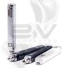 Innokin iTaste VV 3.0 Intelligent Battery