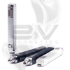 Innokin iTaste VV 3.0 Intelligent Battery