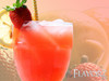 Flavorz by Joe Boy Wonder E-Liquid