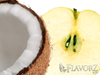 Flavorz by Joe Heaven's Nectar E-Liquid