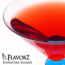 Flavorz by Joe Ecto Strawberry E-Liquid | E-Juice