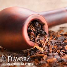 Flavorz by Joe Wacky Tobacky E-Liquid | E-Juice