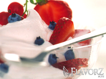 Flavorz by Joe Poppa E-Liquid | E-Juice (formerly Poppa Smurf)