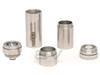 HCigar Chi-You Mechanical APV Parts