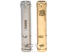 HCigar Chi-You Mechanical APV Four Seasons Stainless Steel and Brass