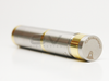HCigar Nemesis (Atmomixani Clone) Mechanical APV / MOD ecig Gold Plated Bottom
