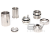 HCigar AIOS-T/D Rebuildable Atomizer Parts