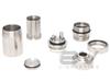 HCigar AIOS-T/D Rebuildable Atomizer Parts