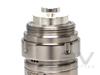 HCigar AIOS-T/D Rebuildable Atomizer Adjustable Pin