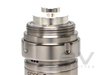 HCigar AIOS-T/D Rebuildable Atomizer Adjustable Pin
