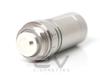 HCigar AIOS-T/D Rebuildable Atomizer Bottom