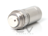 HCigar AIOS-T/D Rebuildable Atomizer Bottom