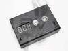 Digital Ohm Meter for 510 / 808D-1 / 901