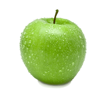 Dekang Apple (Green) E-Liquid | 30mL